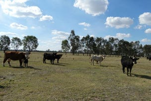 . Lowes Road, Culcairn, NSW 2660