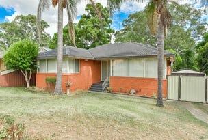 33 Kendall Street, Campbelltown, NSW 2560