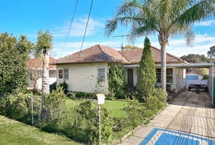 18 Welsford Street, Merrylands, NSW 2160