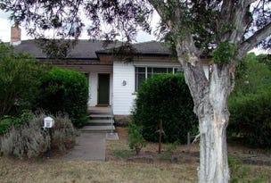 Lot 28 / 9 White Avenue, Singleton, NSW 2330