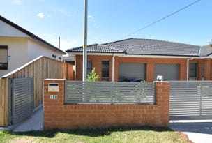 15B Grove Street, Guildford, NSW 2161