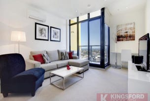 2210/283 City Road, Southbank, Vic 3006
