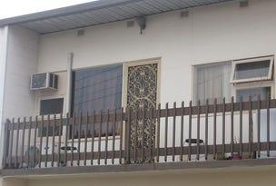 9/60 Park Terrace, Ovingham, SA 5082