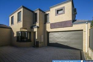 398c Flinders Street, Nollamara, WA 6061