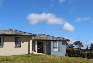 6 Denison Close, Bega, NSW 2550