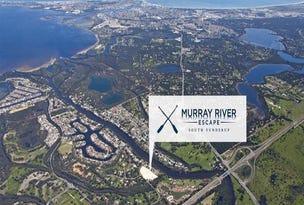 Lot 1032 Murray River Escape, South Yunderup, WA 6208