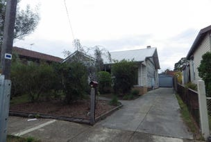 18 Irvine Crescent, Brunswick West, Vic 3055