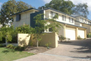 1/78  Nerang Connection Rd 'Cotton Street Manors', Nerang, Qld 4211