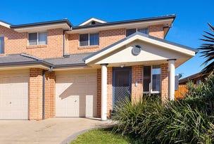 41 Veronica Street, Warilla, NSW 2528