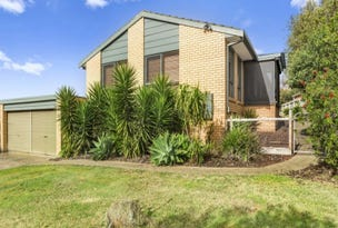 17 Silver Ridge, Point Lonsdale, Vic 3225