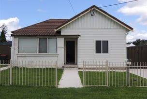 * *, Merrylands, NSW 2160