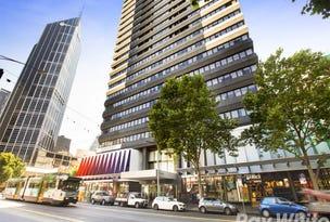 1202/250 Elizabeth Street, Melbourne, Vic 3000