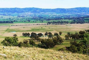 Milford Hills New England Highway, Scone, NSW 2337