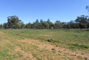 """""""Burdekin"""", Collarenebri, NSW 2833"""