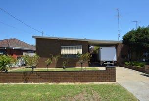 15 RAYMOND STREET, Wangaratta, Vic 3677