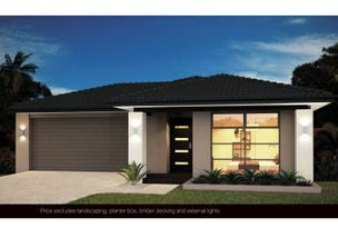 Lot 551 New Road, Banksia Beach, Qld 4507