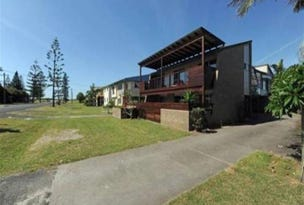 1/75 Yamba St, Yamba, NSW 2464