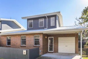 2A  Berkeley Street, Mayfield, NSW 2304