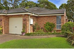 27B MacIntyre Street, Bateau Bay, NSW 2261