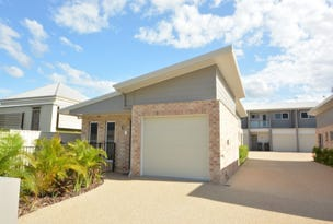 2/19 Church Street, Allenstown, Qld 4700