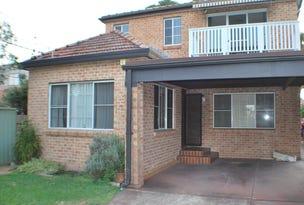 B/25 LAWSON STREET, Sans Souci, NSW 2219