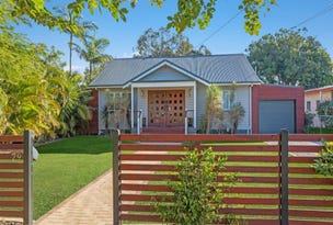 79 Queenstown Avenue, Boondall, Qld 4034