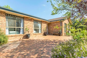 20 Namatjira Drive, Stirling, ACT 2611