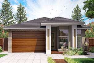 Lot 63 Poziers Road, Edmondson Park, NSW 2174
