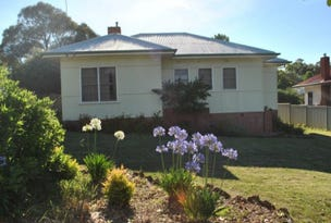 18 Boomerang Street, Millthorpe, NSW 2798