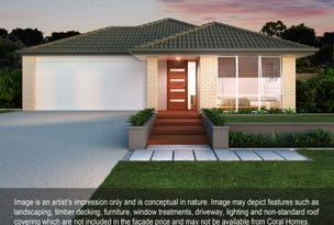 Lot 509 Anderson Avenue, Paxton, NSW 2325