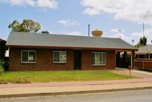 86 Pyap Street, Renmark, SA 5341