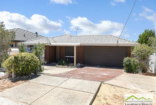 5  Lynas Way, Quinns Rocks, WA 6030