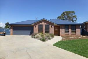 9 Mossgiel Place, Parkes, NSW 2870