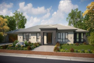 Lot 849 Hillcrest Drive (Saddlers Ridge Estate), Gillieston Heights, NSW 2321
