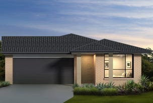 1/Lot 2 Bellevue Street, Mudgee, NSW 2850