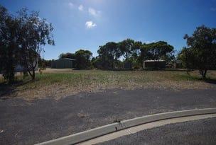 Lot /59 Berno Crescent, Port Julia, SA 5580