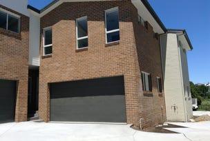 6/5 Old Saddleback Road, Kiama, NSW 2533