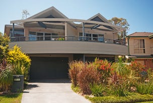 1/6 Muneela Avenue, Hawks Nest, NSW 2324