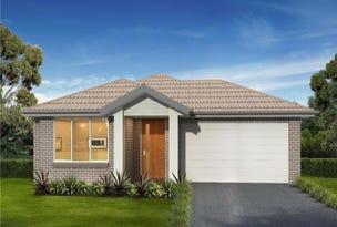 Lot 15 Sandridge Street, Chisholm, NSW 2322