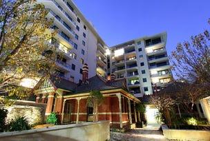 52/36 Kings Park Road, West Perth, WA 6005