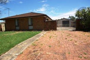 30 Sycamore Crescent, Quakers Hill, NSW 2763