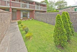 5/376 South Terrace, Adelaide, SA 5000