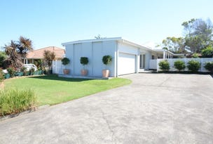 5 Carrabeen Drive, Old Bar, NSW 2430