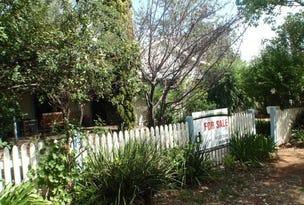 10 White Street, Mudgee, NSW 2850