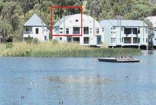 Apartment 10 Alpine Way, Crackenback, NSW 2627