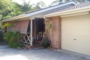 3/55 Flathead Road, Ettalong Beach, NSW 2257