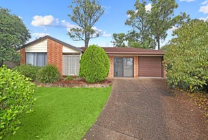 4 St Andrews Close, Watanobbi, NSW 2259