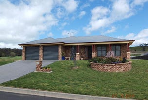 20 Lovejoy Avenue, Blayney, NSW 2799