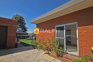 53a Seymour Pde, Belfield, NSW 2191