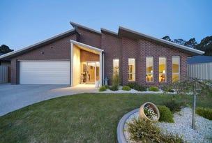 60 Katelyn Drive, Wynyard, Tas 7325